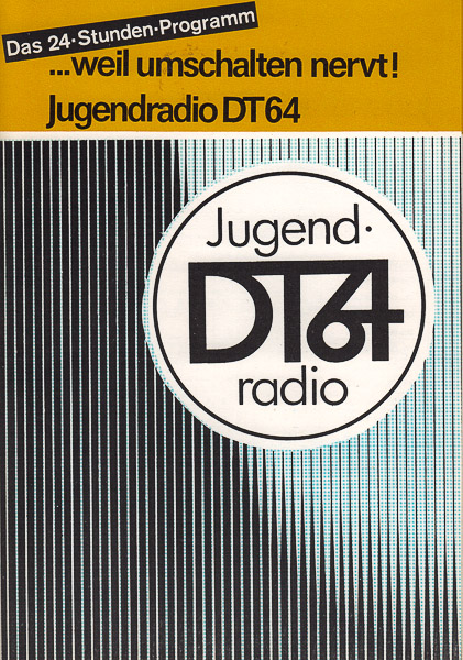 19871201_DT64_20h_600