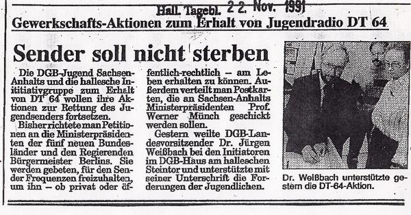 19911122_DT64_hallenser_tageblatt_600